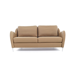 Key West | Lounge sofas | Durlet