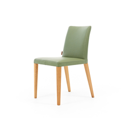 Max | Chairs | Durlet
