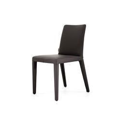 Max | Restaurant chairs | Durlet