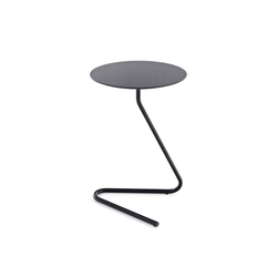 Oliver | Side tables | Durlet