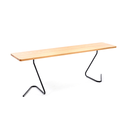 Oliver | Tables d'appoint | Durlet