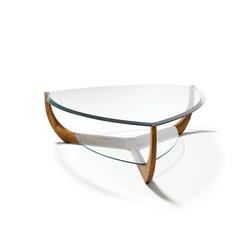 juwel coffee table | Mesas de centro | TEAM 7