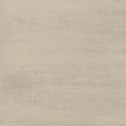 Oxide Crema Natural SK | Floor tiles | INALCO