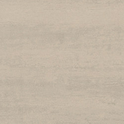 Oxide Crema Natural SK | Ceramic panels | INALCO