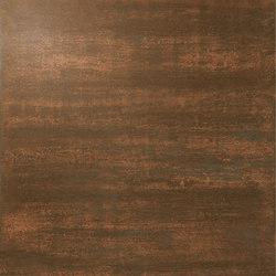 Oxide Corten Natural SK | Baldosas de suelo | INALCO