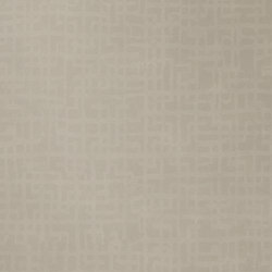 Poise Piedra Natural SK | Wall tiles | INALCO