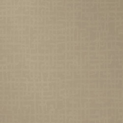 Poise Camel Natural SK | Azulejos de pared | INALCO