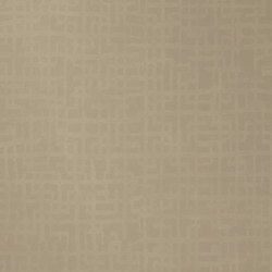 Poise Camel Natural SK | Carrelage mural | INALCO