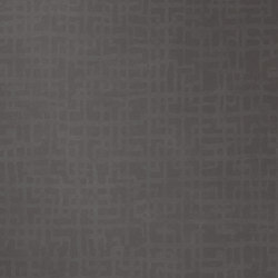 Poise Marengo Natural SK | Azulejos de pared | INALCO