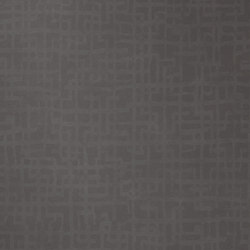 Poise Marengo Natural SK | Wall tiles | INALCO