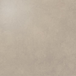Tate Crema Natural SK | Floor tiles | INALCO