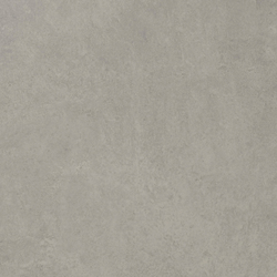 Tate Piedra Natural SK | Floor tiles | INALCO