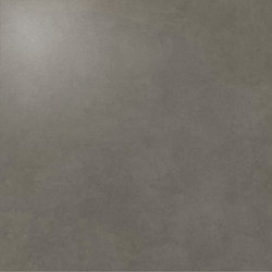 Tate Plomo Natural SK | Floor tiles | INALCO