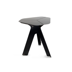 Dahlia | Tables d'appoint | Gabriela Chicherio