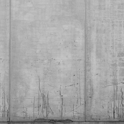 Concrete wall 10 | Wall art / Murals | CONCRETE WALL