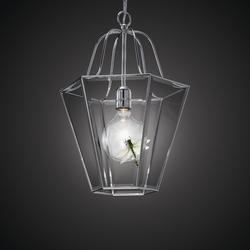 Il Rilegato   Suspended lights   Il Fanale