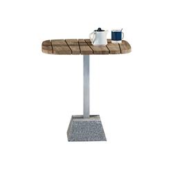 InOut 137 | Cafeteria tables | Gervasoni
