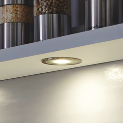 AR 45-LED | Recessed ceiling lights | Hera