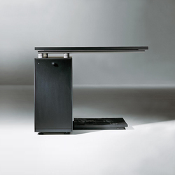 M2 | Individual desks | BULO