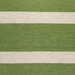 Allium Duo applegreen | Rugs / Designer rugs | Kateha