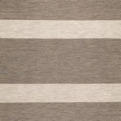 Allium Duo dimgrey | Rugs / Designer rugs | Kateha