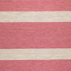 Allium Duo pink | Rugs / Designer rugs | Kateha