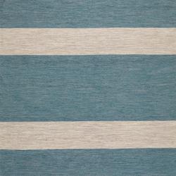 Allium Duo turkos | Rugs / Designer rugs | Kateha