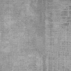 Concrete wall 37 | Wandbilder / Kunst | CONCRETE WALL
