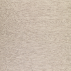 Allium light grey | Formatteppiche / Designerteppiche | Kateha