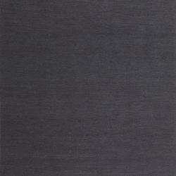 Allium nearly black | Rugs / Designer rugs | Kateha