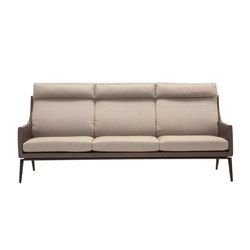 Light Milano | Sofas | Amura