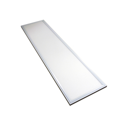 Slimpanel Standard SP 1195x295 | General lighting | Richter