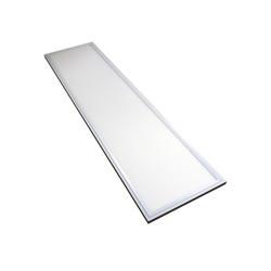 Slimpanel Standard SP 1195x295 | Illuminazione generale | Richter