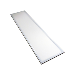 Slimpanel Standard SP 1204x304 | General lighting | Richter