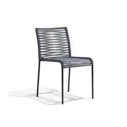 Aria Chair | Sillas | Accademia