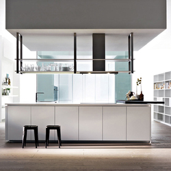 Hi-Line 6 (b) | Fitted kitchens | Dada