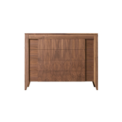 Comò Anerio | Clothes sideboards | Morelato
