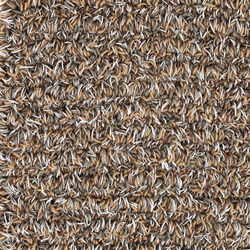 Camelia Loop brown-3 | Tapis / Tapis design | Kateha