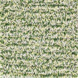 Camelia Loop green-2   Tappeti / Tappeti d'autore   Kateha
