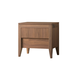 Comodino Anerio | Night stands | Morelato