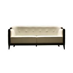 Divano 900 | Lounge sofas | Morelato