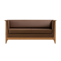 Divano 900 | Sofás lounge | Morelato