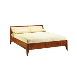Letto 900 | Beds | Morelato