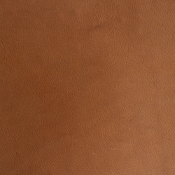 Alpaca Choco | Colour solid/plain | Montis