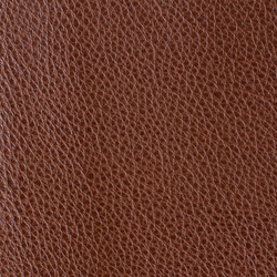 Bolivar Caramel | Colour solid/plain | Montis