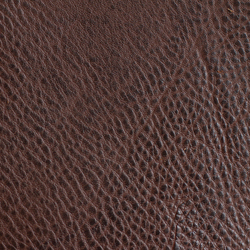 Bolivar Stretto | Upholstery coverings | Montis