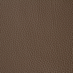 Habanna Lava | Colour solid/plain | Montis
