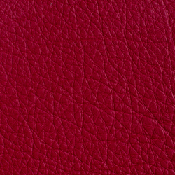 Habanna Red | Colour solid/plain | Montis