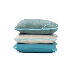 Tecno | Cushions | Sancal