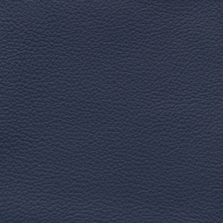 Highland Blauw | Colour solid/plain | Montis